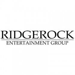 Ridgerock-vector